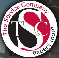 Dba Mechanical Services logo