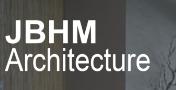 JBHM Architects P.A. logo