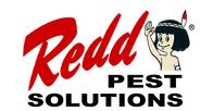 Redd Pest Solutions logo