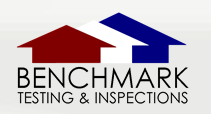 Benchmark Testing & Inspections logo