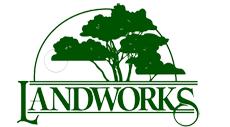 Landworks, Inc. logo