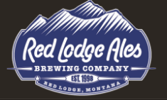 Red Lodge Antique Mall logo