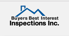 Buyers Best Interest Inspections logo
