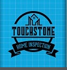 Bitterroot Home Inspection, Inc. logo
