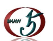 Shaw Services LLC logo