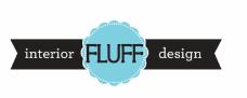 Fluffy Your Stuff logo