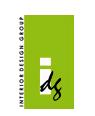 Interior Design Group  logo