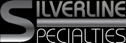 Silverline Specialties logo