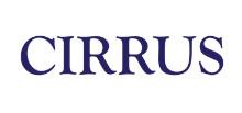 Cirrus Gallery logo