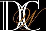 Desert Cove Woodworks logo