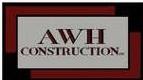 AWH CONSTRUCTION, INC. logo