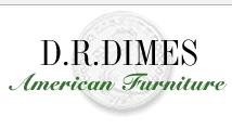 D.R. Dimes & Company, LTD logo