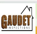 Gaudet Inspections, LLC logo