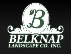 Belknap Landscape Co Inc logo