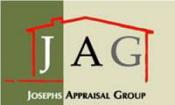 Josephs Appraisal Group logo