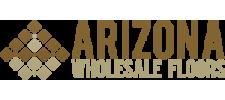 Arizona Wholesale Floors logo
