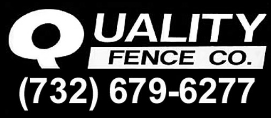 Quality Fence Company Inc photo