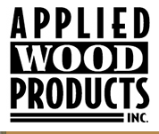 Applied Wood Products Inc. logo