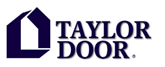 Taylor Door LLC logo