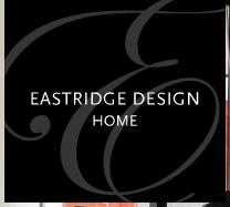 Eastridge Design logo