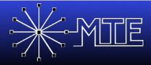 Mark The Electrician Inc. logo