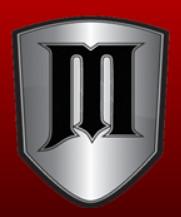 MasterCraft Garage Door Service, LLC logo