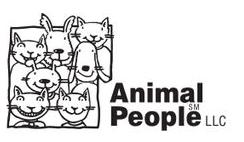 Tony Lynn's Doggie Day Care logo