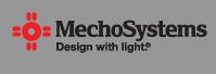 MechoShade Corp. logo