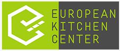 European Kitchen Center logo