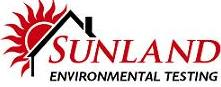 Sunland Home Inspection logo