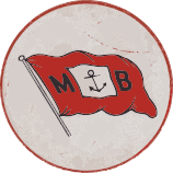 Maidhof Bros. logo