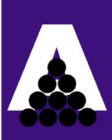 Arsenal Appraisal logo