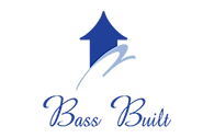 Bass Built Custom Homes logo