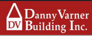Varner Brothers Construction Company, Inc. logo