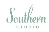 Southern Studio Interior Design, LL logo