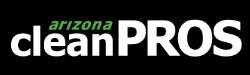 Arizona cleanPROS, Inc logo