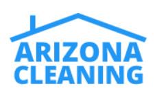 Arizona Cleaning logo