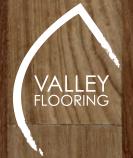 Valley Flooring logo