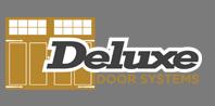 Deluxe Door Systems Inc logo