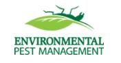 Environmental Pest Management Llc logo