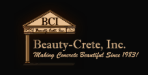 Beauty Crete Inc. logo