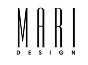 Mari Design logo