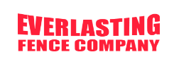 Everlasting Fence Company logo