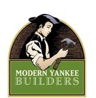 Modern Yankee Builders logo