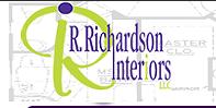 R. Richardson Interiors, LLC logo