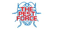 Pest Force logo