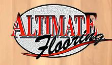 Altimate Flooring, LLC. logo