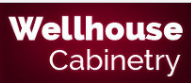 Wellhouse Cabinetry logo