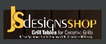 J.S. Designs logo