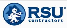 RSU Contractors logo